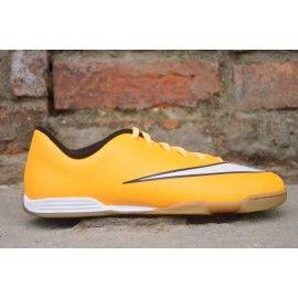 Buty Halowe Halowki Sportbrand Pl Buty Nike I Adidas Sport Shoes Shoes Nike