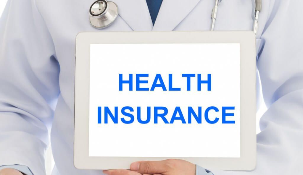 Low Cost Insurance Plans and Benefits in 2020 | Buy health ...