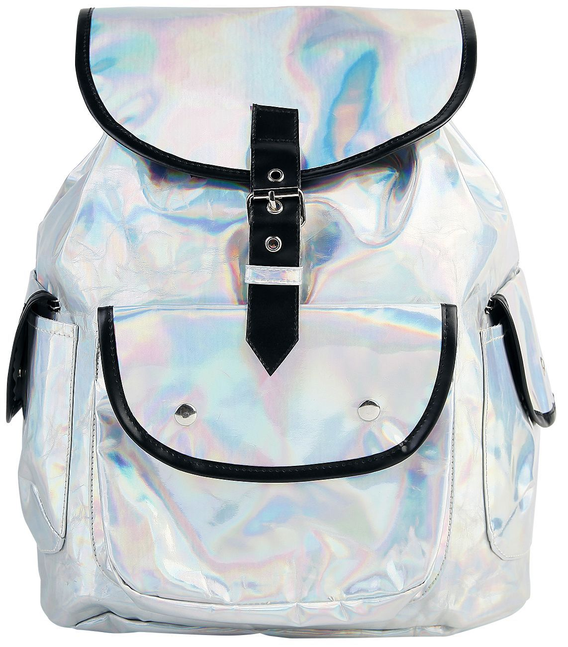 9cfe397377 Curly's Backpack | Senni - Vill Ha | Backpacks, Bags och Emp shop