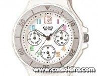 Casio Standard STN-6522