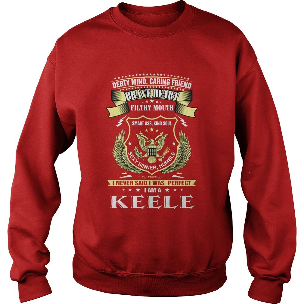KEELE tshirt name, surname #gift #ideas #Popular #Everything #Videos #Shop #Animals #pets #Architecture #Art #Cars #motorcycles #Celebrities #DIY #crafts #Design #Education #Entertainment #Food #drink #Gardening #Geek #Hair #beauty #Health #fitness #History #Holidays #events #Home decor #Humor #Illustrations #posters #Kids #parenting #Men #Outdoors #Photography #Products #Quotes #Science #nature #Sports #Tattoos #Technology #Travel #Weddings #Women
