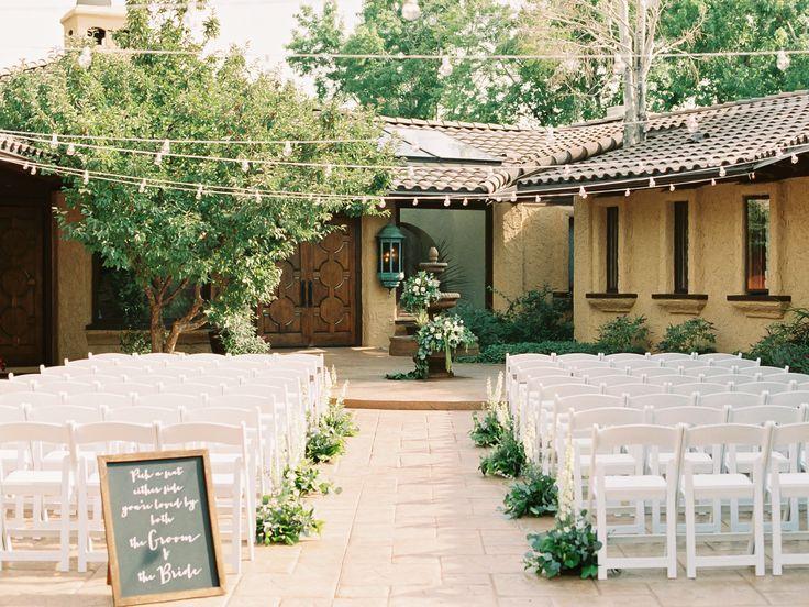 14 All-inclusive Denver Wedding Venues in 2020   Denver ...