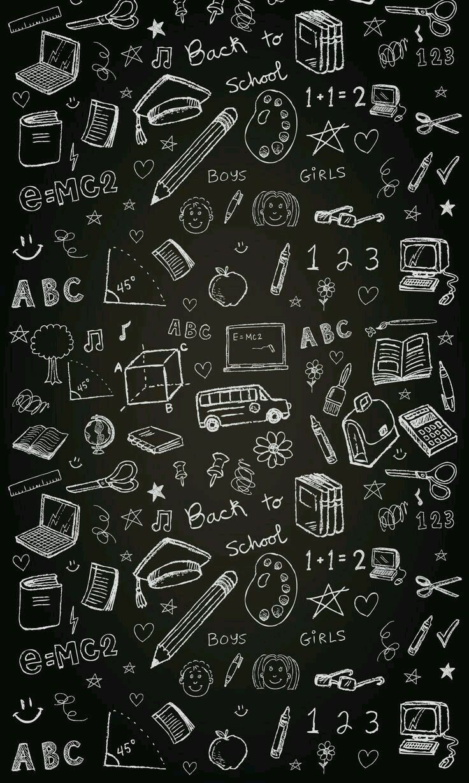 Background Papan Tulis : background, papan, tulis, Madalena, Graça, Rodrigues, Picture, Papan, Tulis, Kapur,, Jenis, Huruf, Tulisan,