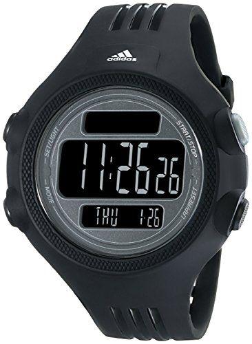 images?q=tbn:ANd9GcQh_l3eQ5xwiPy07kGEXjmjgmBKBRB7H2mRxCGhv1tFWg5c_mWT Smart Watch Adidas Precio