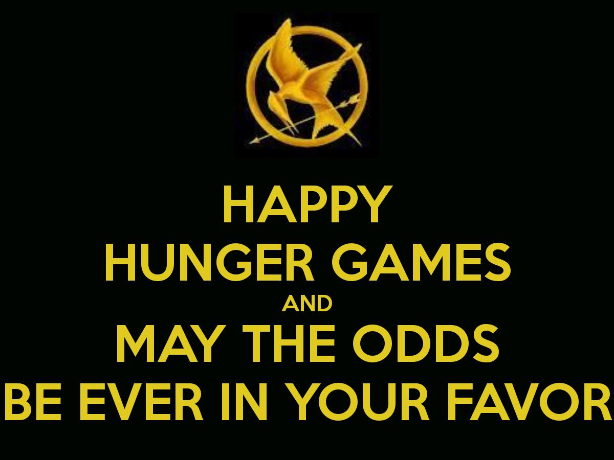 Hunger Game Quotes Thehungergamesimagethehungergames361427671200900