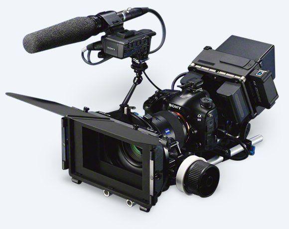 Video Full HD de 24p a 50p/60p