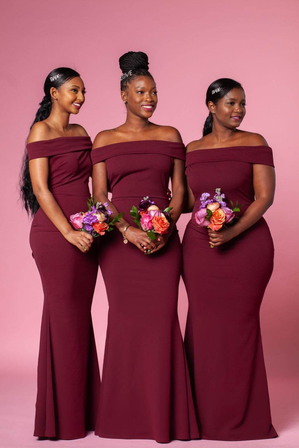 25 Perfete Fall Bridesmaid Dresses That Will Drop Jaws Perfete Burgundy Bridesmaid Dresses Modest Bridesmaid Dresses Fall Bridesmaid Dresses [ 1500 x 1000 Pixel ]