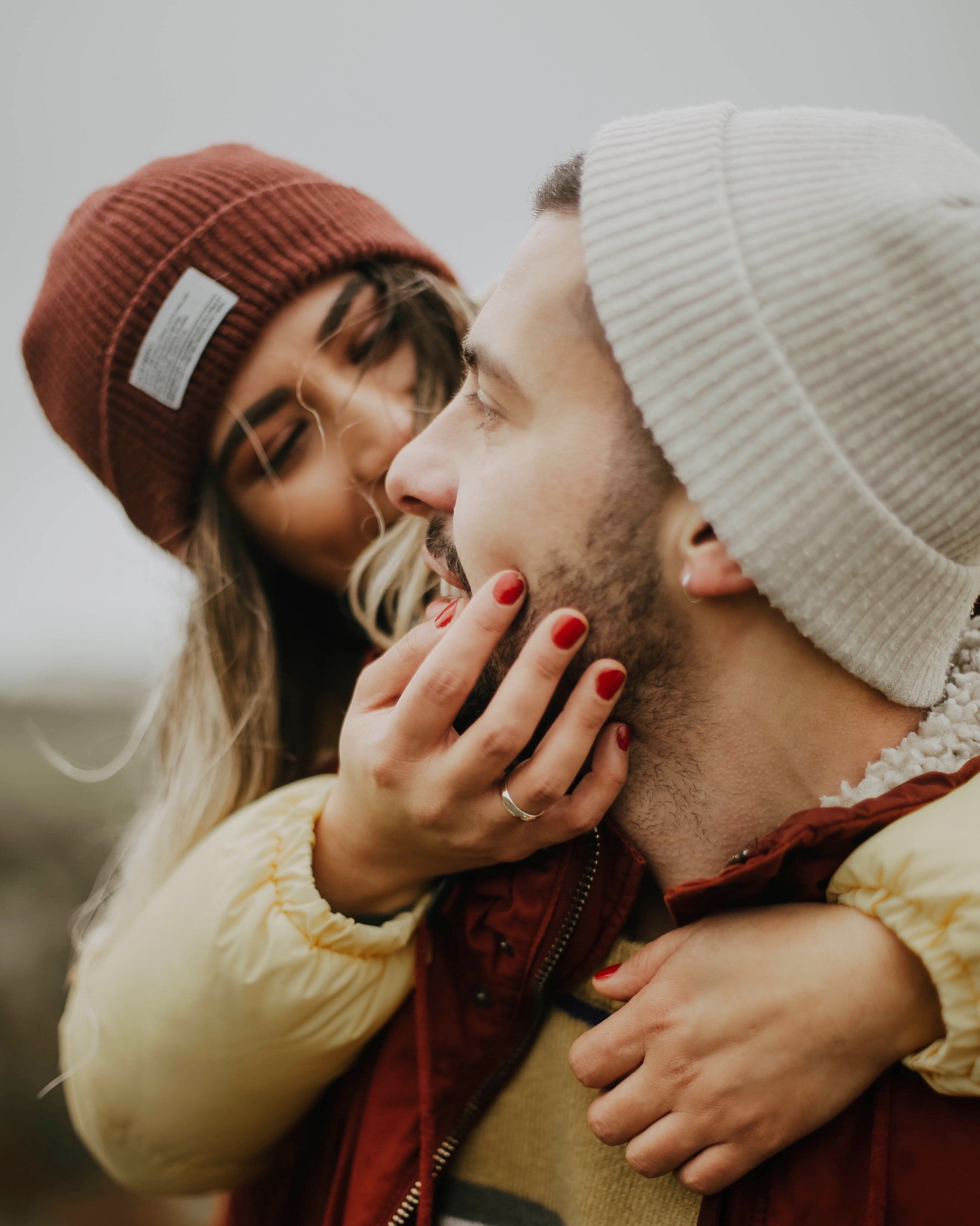 20+ Relationship Pictures - Download Free Images On
