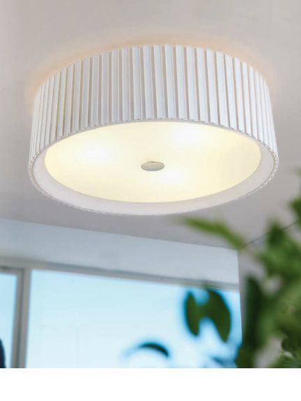 Flush ceiling lights spot lights holloways of ludlow lights pinterest flush ceiling lights ceiling lights and ceilings