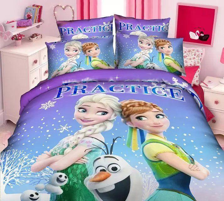 Pin By Emma Mcmahon On Parure De Lit Disney Pinterest Bedding