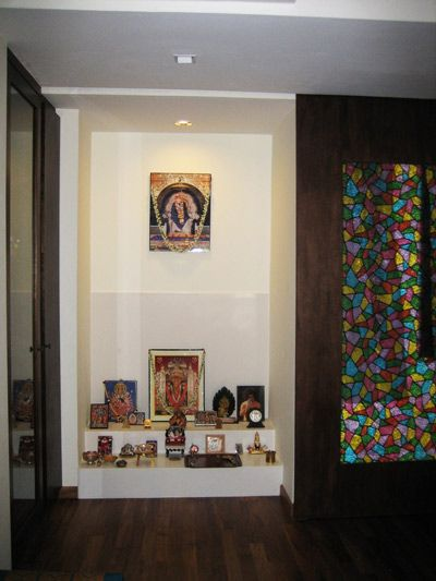 Pooja Room Designs Indian Homes Dodecals A Mandir Instills Basic Virtues Of Humanity Such As Forgiveness Honesty Unity Friendship Humility Tolerance