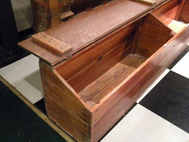 Indoor Firewood Storage Boxes Google Search Wood Storage Box Indoor Firewood Rack Firewood Storage Indoor