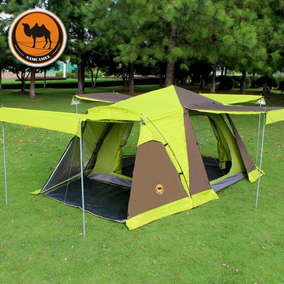 Cheap tent light Buy Quality tent sale directly from China tent peg Suppliers Free & Cheap tent light Buy Quality tent sale directly from China tent ...