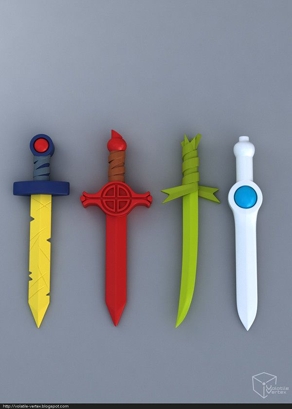 adventure time swords lego cosplayer h8r pinterest sword