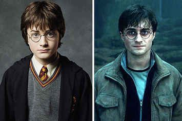 Which Harry Potter Film Got The Lowest Rotten Tomatoes Score Harry Potter Film Harry Potter Harry
