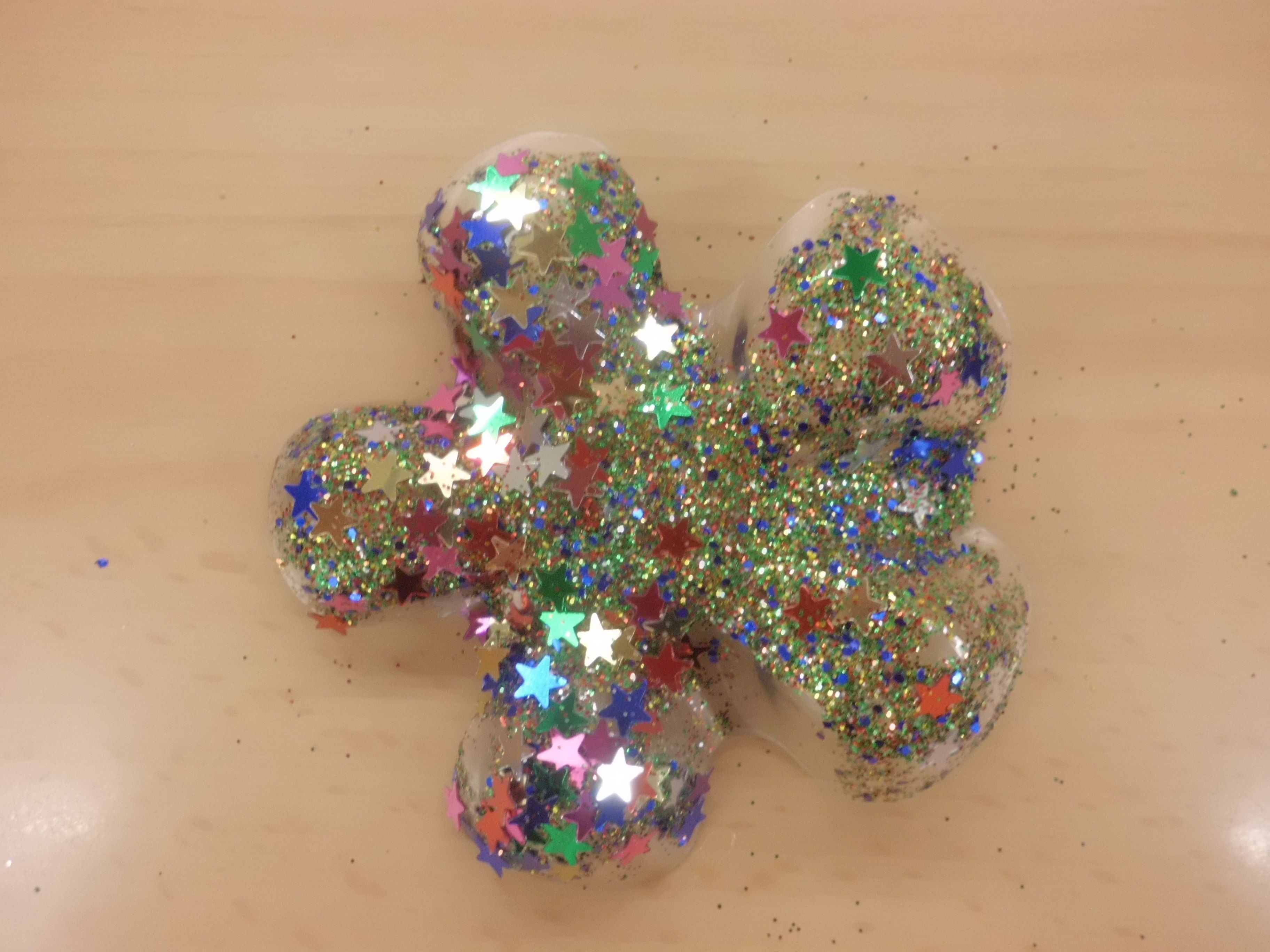 adornos navideos con material reciclado buscar con google