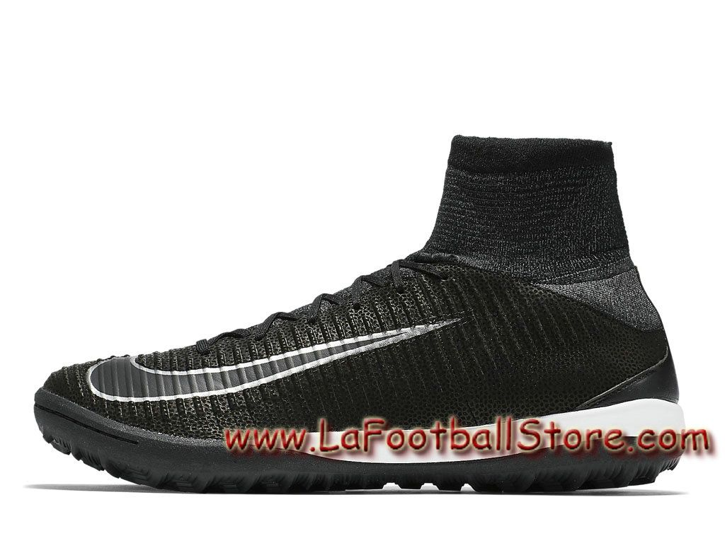 new arrival e9d28 52c1c ... clearance nike mercurialx proximo ii tech craft 2.0 tf chaussure de  football pour surface synthétique pour
