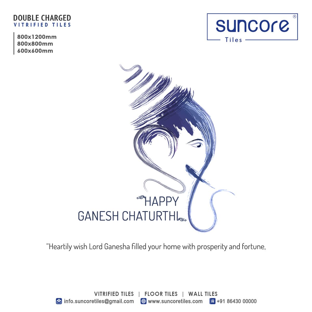 Pin By Haneesh M Krishna On Krishna Happy Ganesh Chaturthi