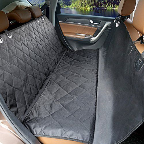 Heavy Duty Car Travel Inflatable Mattress Car Inflatable Bed Suv Back Seat Extended Mattress Pet Car Seat Covers Dog Seat Covers Dog Car Seat Cover