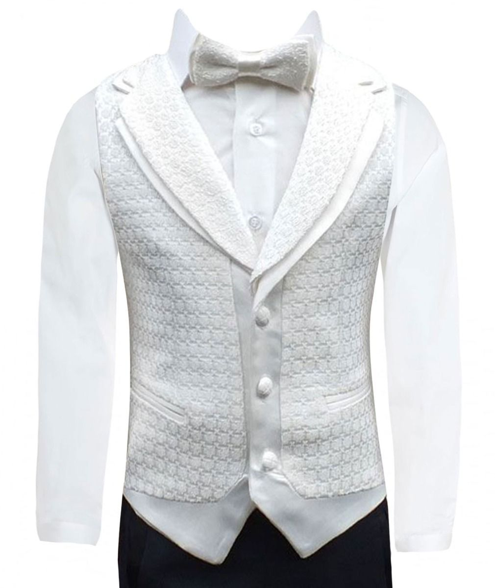 9d167b9df203 This ivory pageboy suit is one of our best selling suits and in boys formal  wear, one of the highest quality suits that is currently on the market.