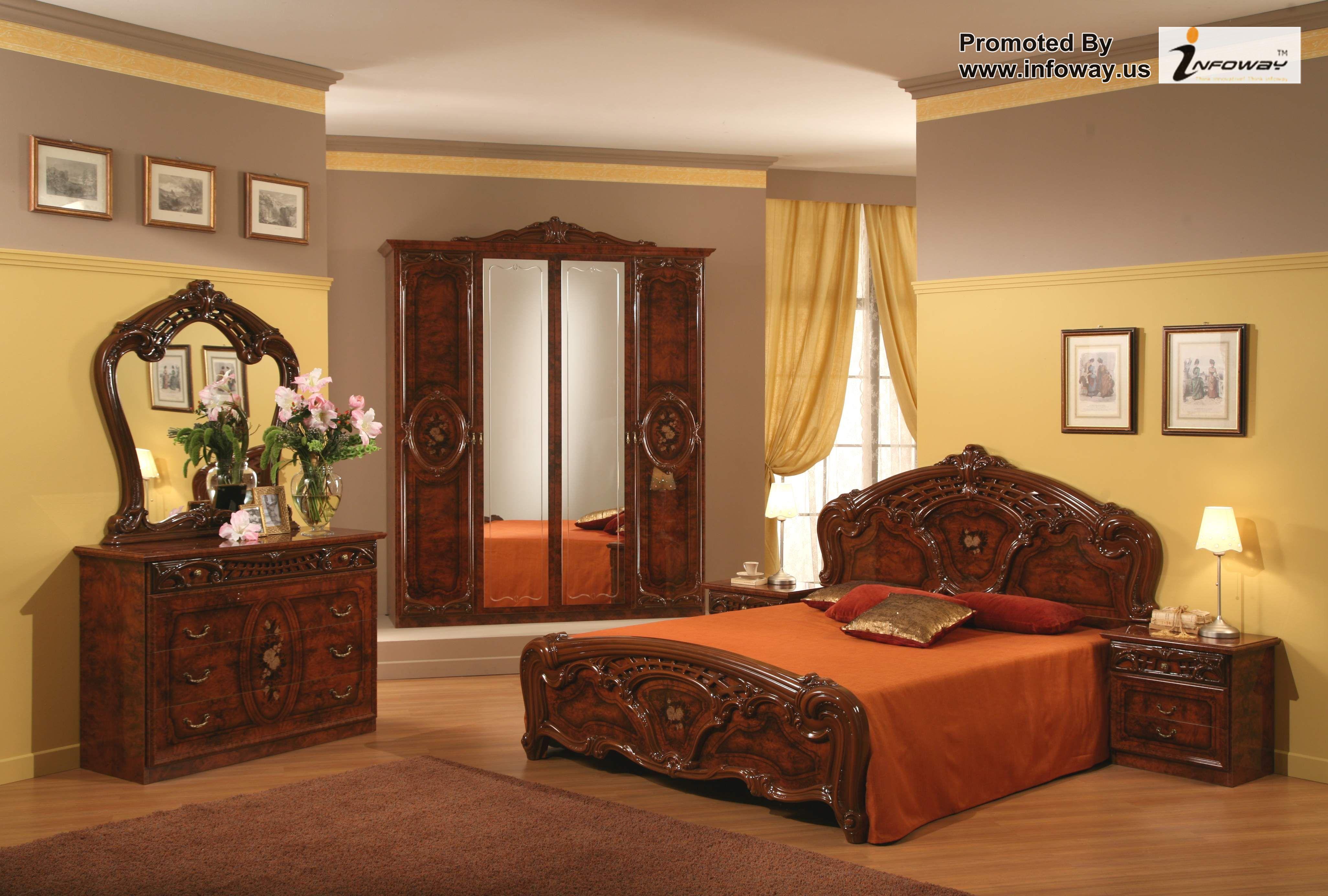 Master bedroom furniture layout  Amazing  Boudoir  Pinterest  Boudoir