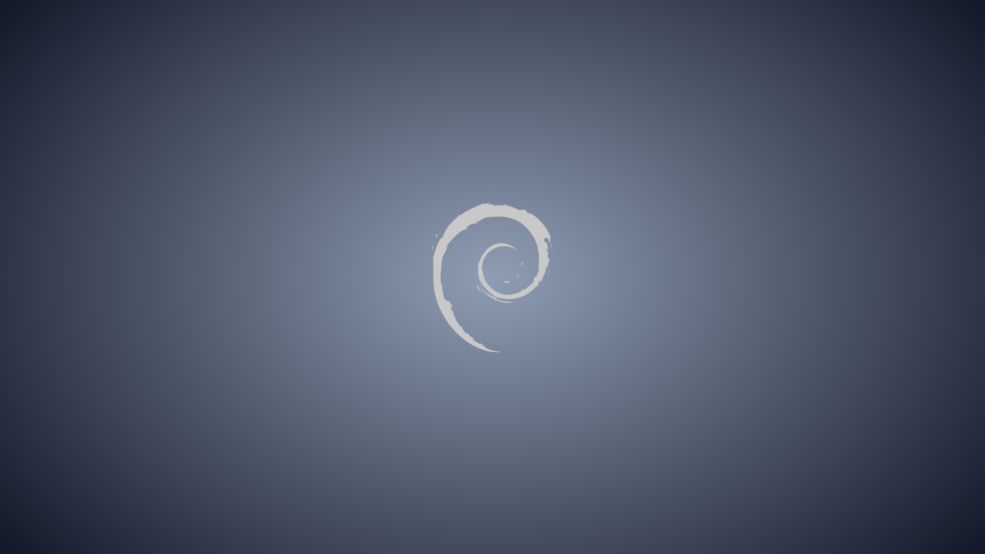 Awesome Debian wallpapers for Linux lovers | HD Wallpapers