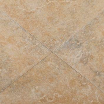 Floor And Decor Ceramic Tile Milano Giallo White Body Ceramic Tile  Floor & Decor  Under My