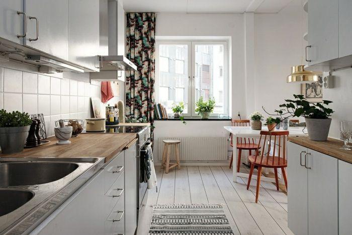 Küchengestaltung Ideen küchen einrichten küchengestaltung ideen kücheneinrichtung küche