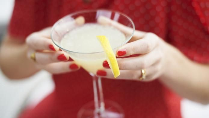 Entertaining hack: Ready-made cocktails that will impress your guests