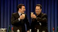Punch in the Head Cocktail,  INGREDIENTS 1 ½ oz. Crystal Head Vodka ½ oz. SOHO Lychee Liqueur 2 oz. pineapple juice 2 oz. Perrier