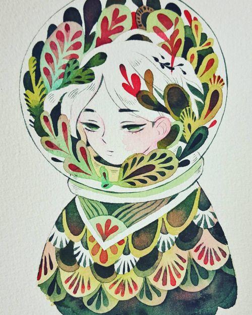 http://sosuperawesome.com/post/155798020967/maruti-bitamin-on-tumblr-prints-art-books