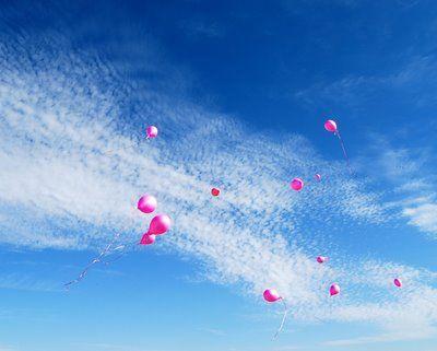 Celebrate Happy Birthday Poppy In Heaven Happy Birthday Mom Happy Birthday Wishes For In Heaven