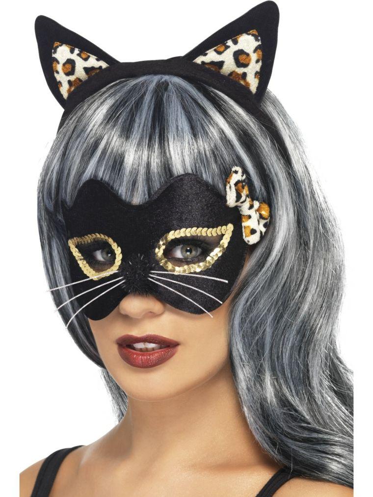 Mascaras De Halloween Que Dan Miedo Mask Avenue Pinterest - Mascaras-de-halloween-de-terror