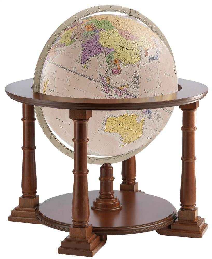 il floors fullxfull vintage series atlas listing nation globe world floor stand replogle with