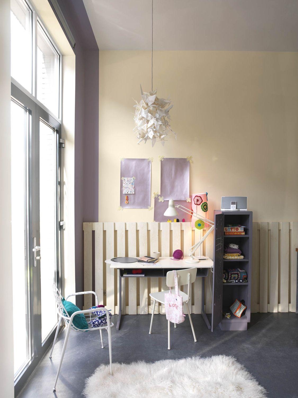 Collectie: flexa mengkleuren kleur: iets appel url: http://www ...