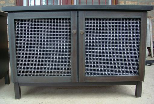 Cabinet Radiator Cover Industrial Modern Radiator Cover Metal Radiator Covers Radiator Screen
