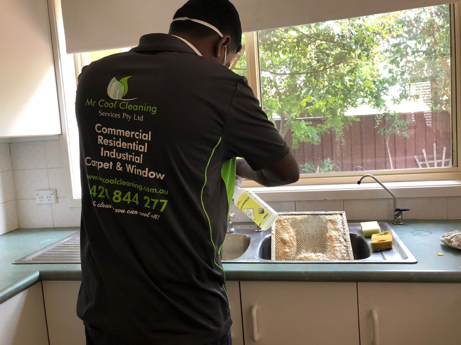 Any Sort Of Cleaning Contact Mrcoolcleaning Call Us 61 0424 844 277 Know More About Us Http Mrcoolcleaning How To Clean Carpet Cleaning Clean Office