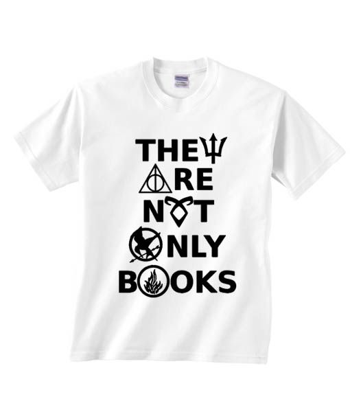 Custom T Shirt Store - Find Your styles at Custom t-shirt near me ...