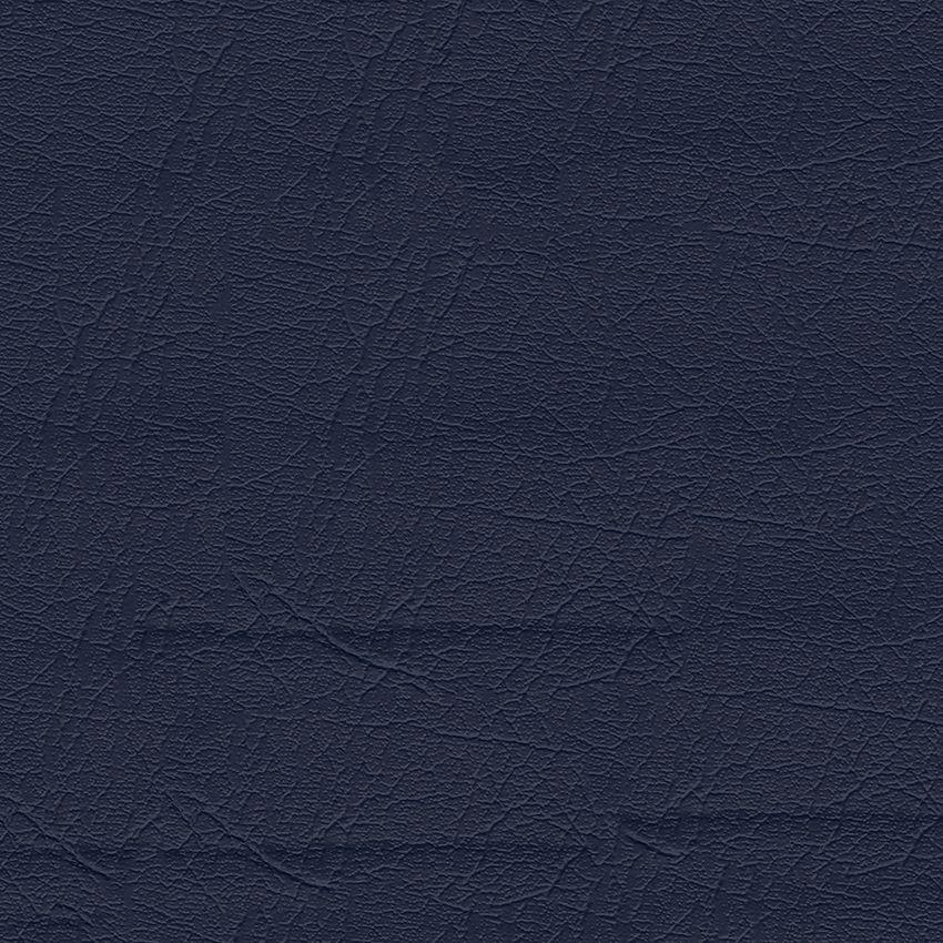 Midnight Blue Solids Vinyl Upholstery Fabric In 2020 Blue Sheet Sets Blue Sheets Upholstery Fabric