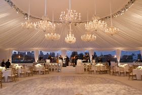 Things That Sparkle Wedding Wednesday Chicago Wedding Venues Seattle Wedding Venues Rooftop Wedding Venue