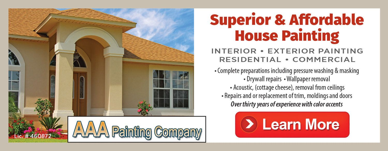 Pin On Just Home Contractor Coupons