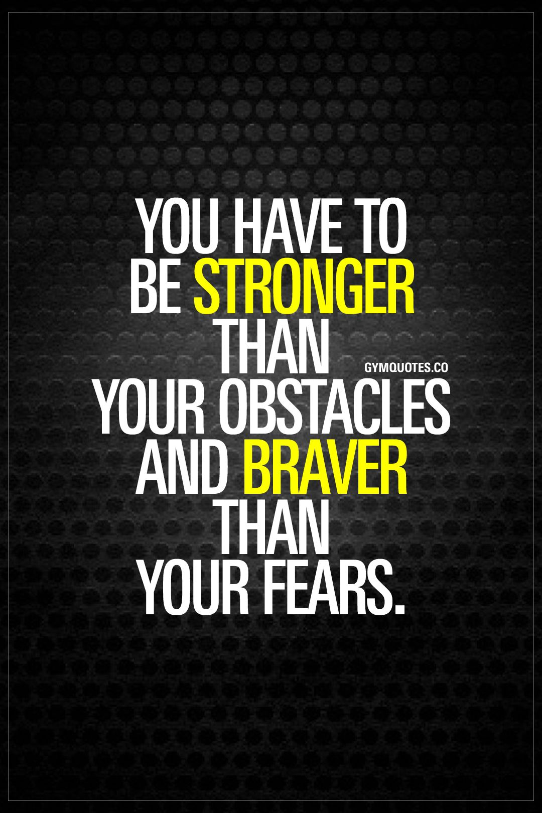 67 Quotes About Overcoming Adversity and Challenges in