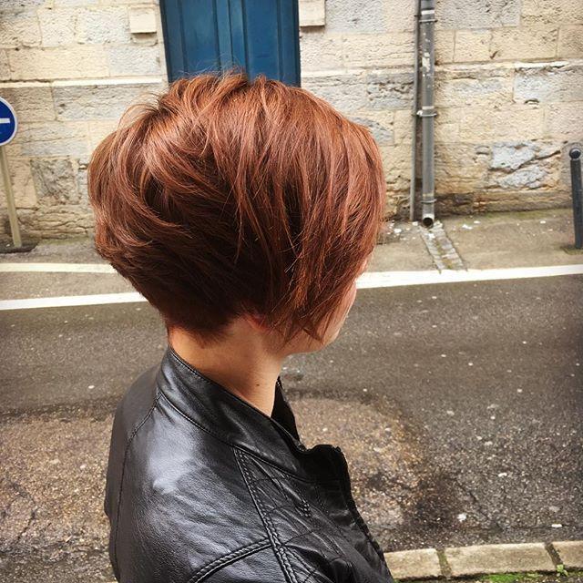 Épinglé sur Hairstyles I'd Try