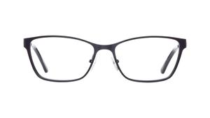 Super süße ausgewähltes Material am besten bewertet neuesten 5th Avenue | Brillenformen in 2019 | Brille, Damen und ...