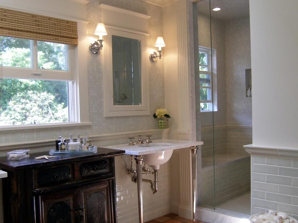 Before You Start Your Bathroom Remodeling Project Get Inspired Entrancing When Remodeling Bathroom Where To Start Inspiration