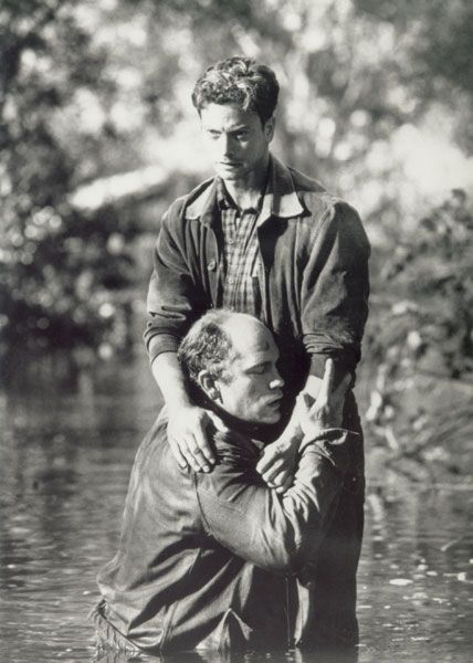 the idea behind dreams in of mice and men by john steinbeck Life for 1920s migrant workers and the autobiographical nature of john steinbeck's novel homepage accessibility links  description classroom ideas  'of mice and men' - historical context.