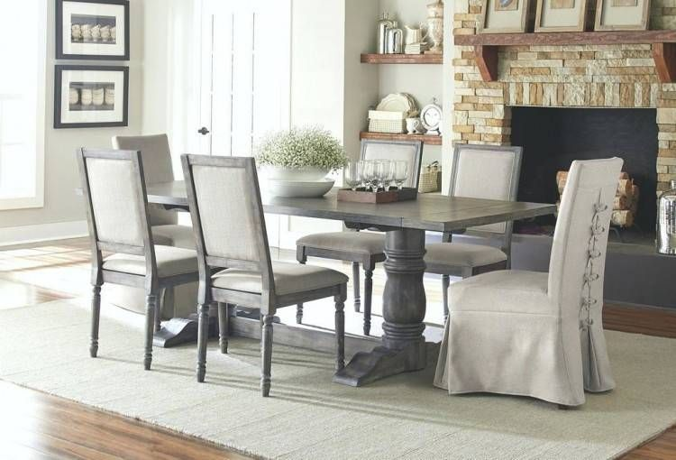 Macys Dining Room Clearance Kitchen Table Settings Dining Room