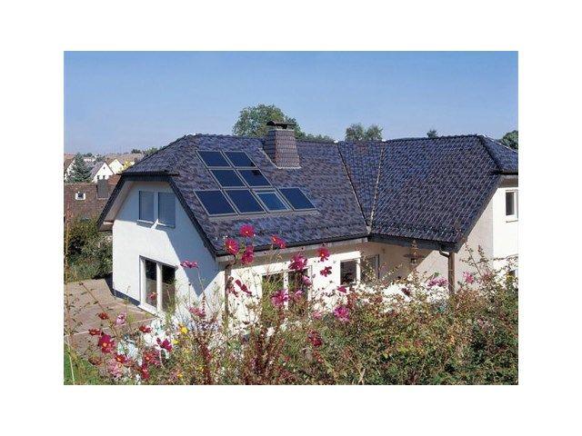 Toit u2022 système solaire u2022 wwwveluxbe fr # liviosbe ⌂ Toiture