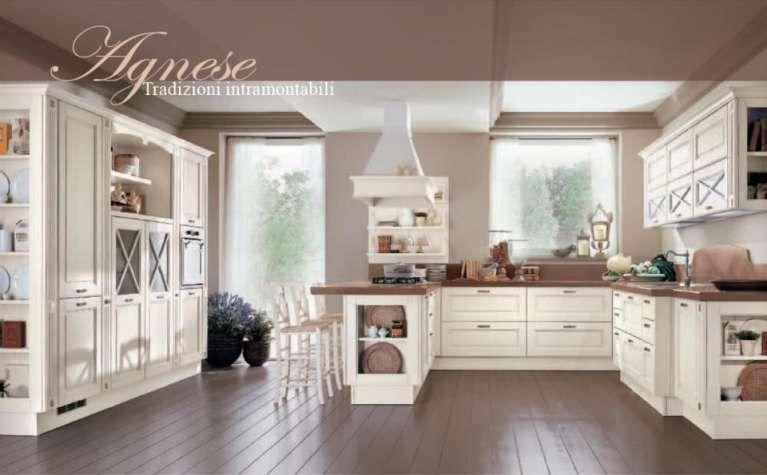 Cucine Lube classiche e moderne: prezzi e modelli dal ...