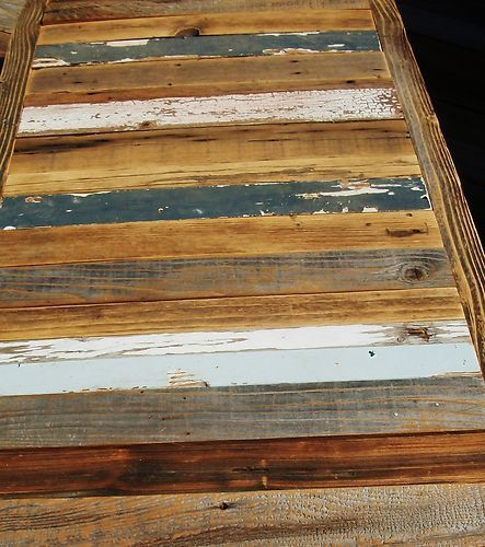 Elegant Custom Bar Top Ideas | Want To Do This For The Kitchen Dining Table In My